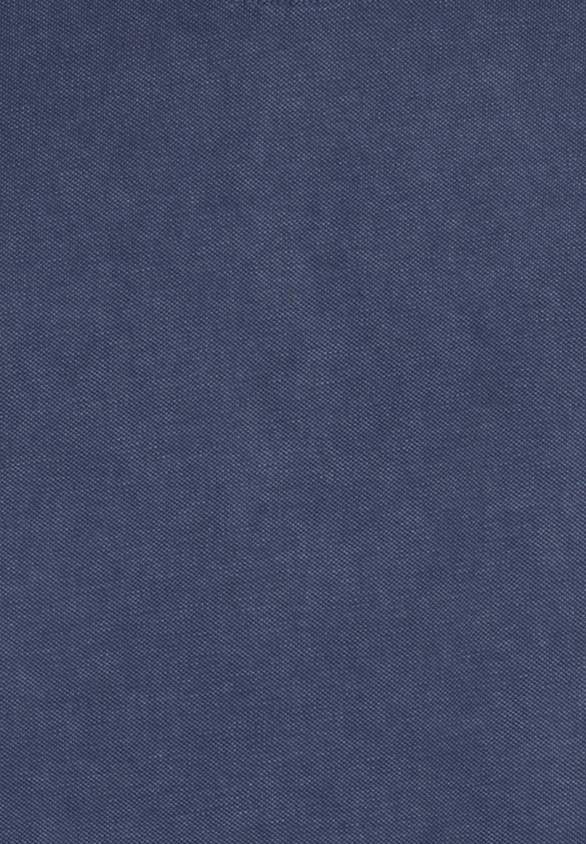Camel-Active-Herren-Shirt-Poloshirt-Pique-Regular-Fit-NEU Indexbild 31