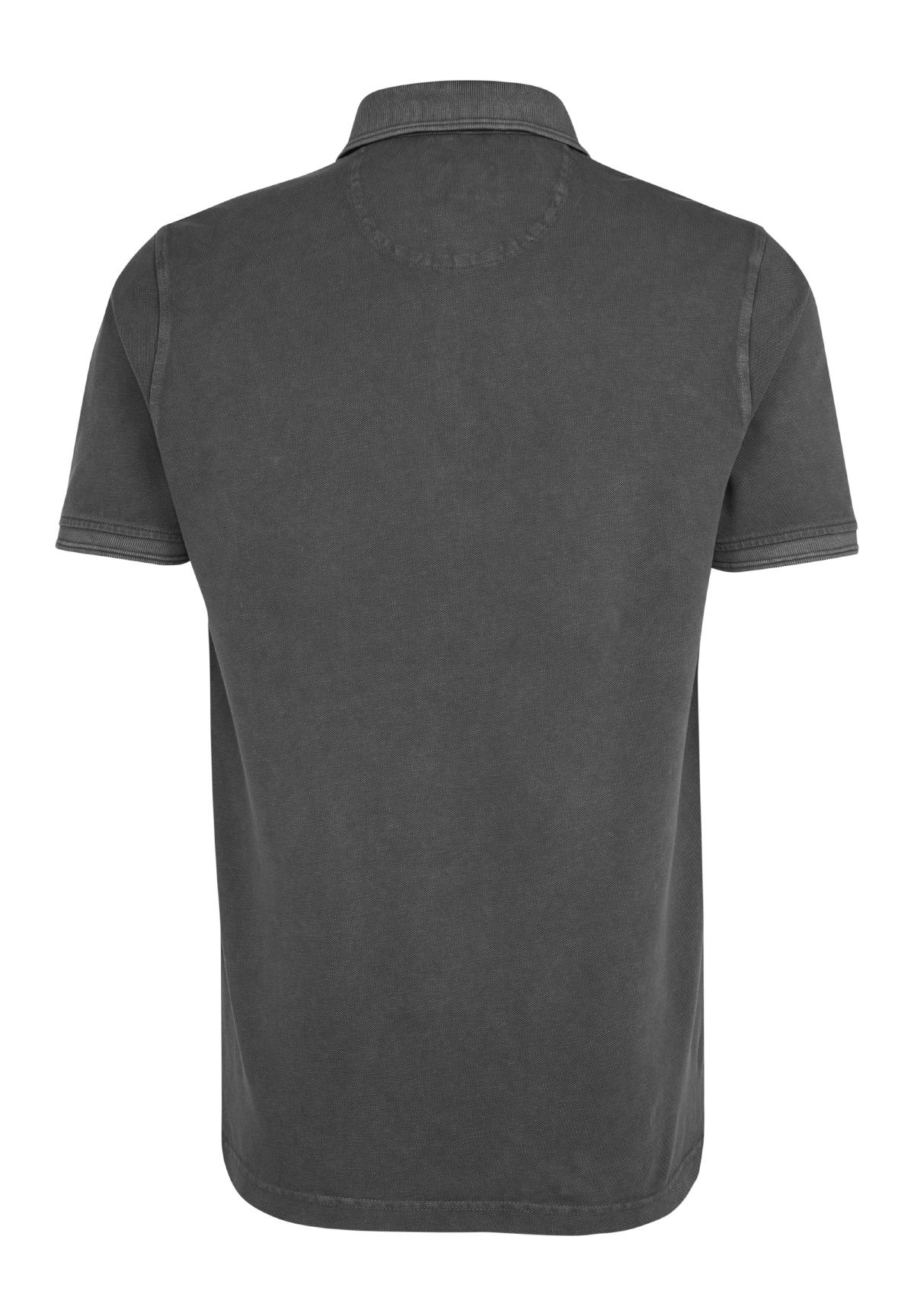 Camel-Active-Herren-Shirt-Poloshirt-Pique-Regular-Fit-NEU Indexbild 48