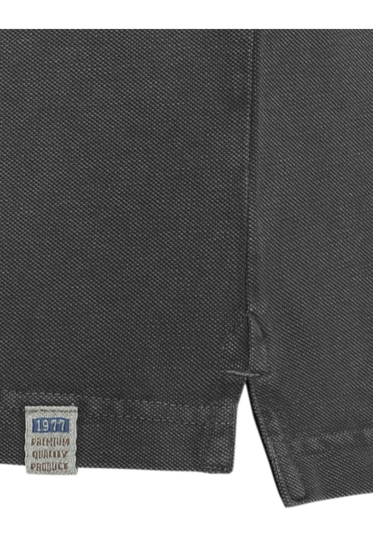 Camel-Active-Herren-Shirt-Poloshirt-Pique-Regular-Fit-NEU Indexbild 49