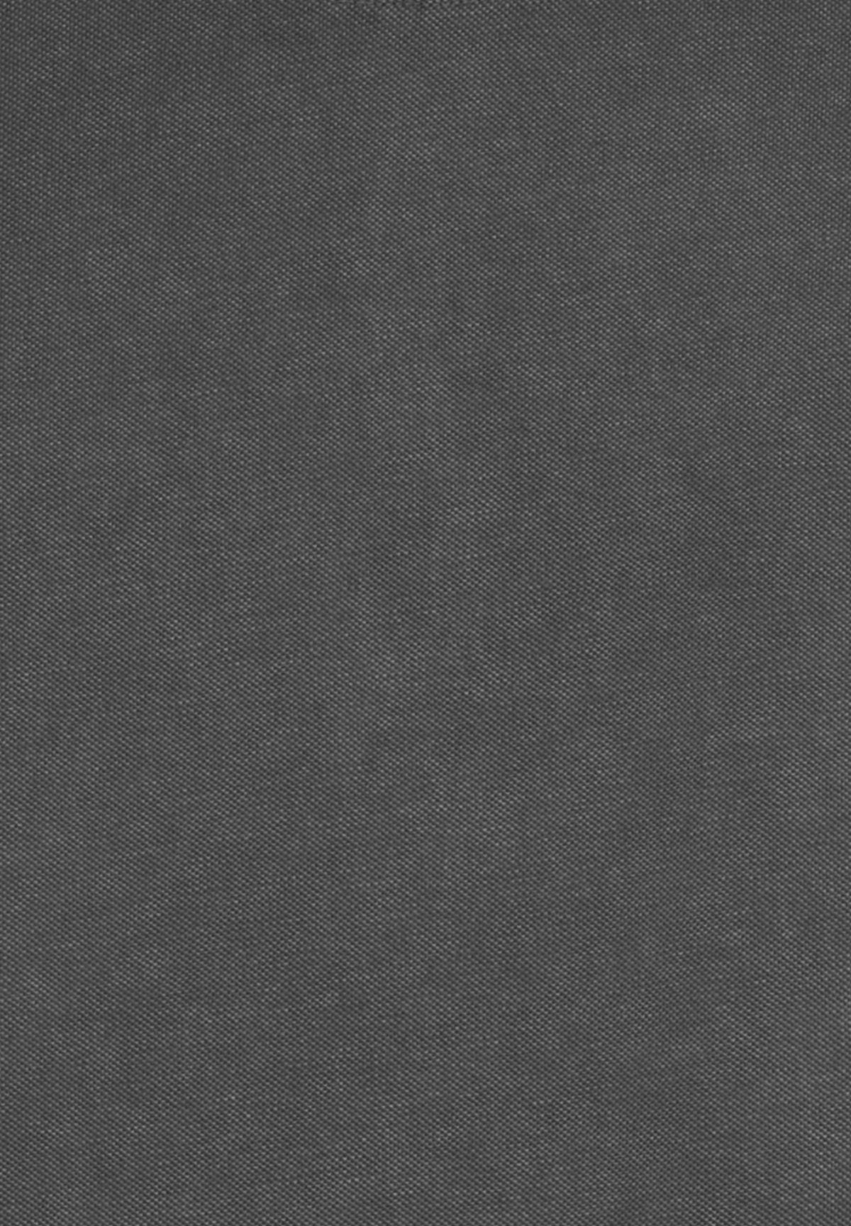 Camel-Active-Herren-Shirt-Poloshirt-Pique-Regular-Fit-NEU Indexbild 51
