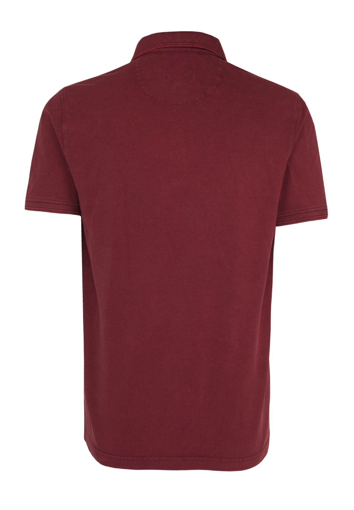 Camel-Active-Herren-Shirt-Poloshirt-Pique-Regular-Fit-NEU Indexbild 53