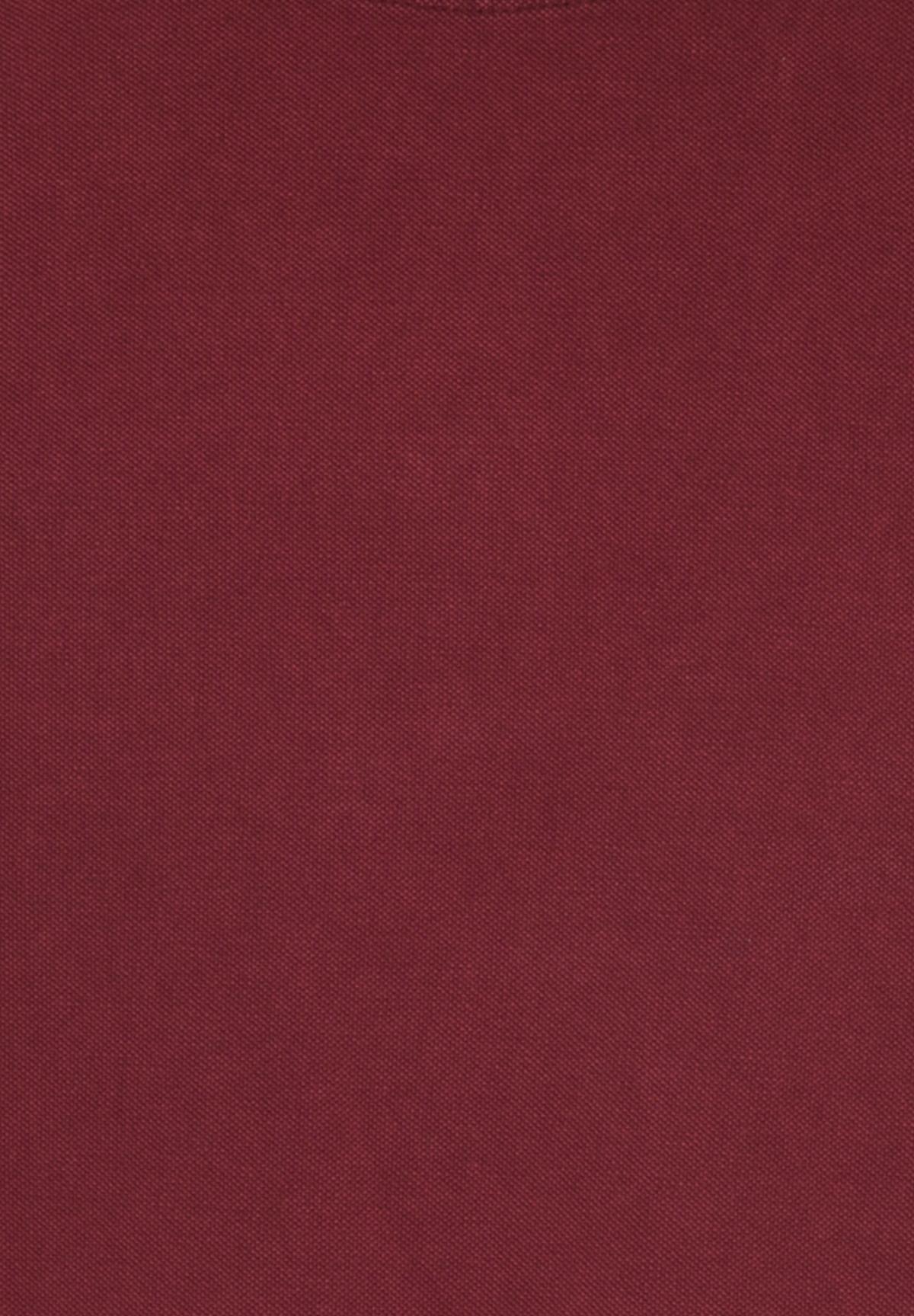 Camel-Active-Herren-Shirt-Poloshirt-Pique-Regular-Fit-NEU Indexbild 56