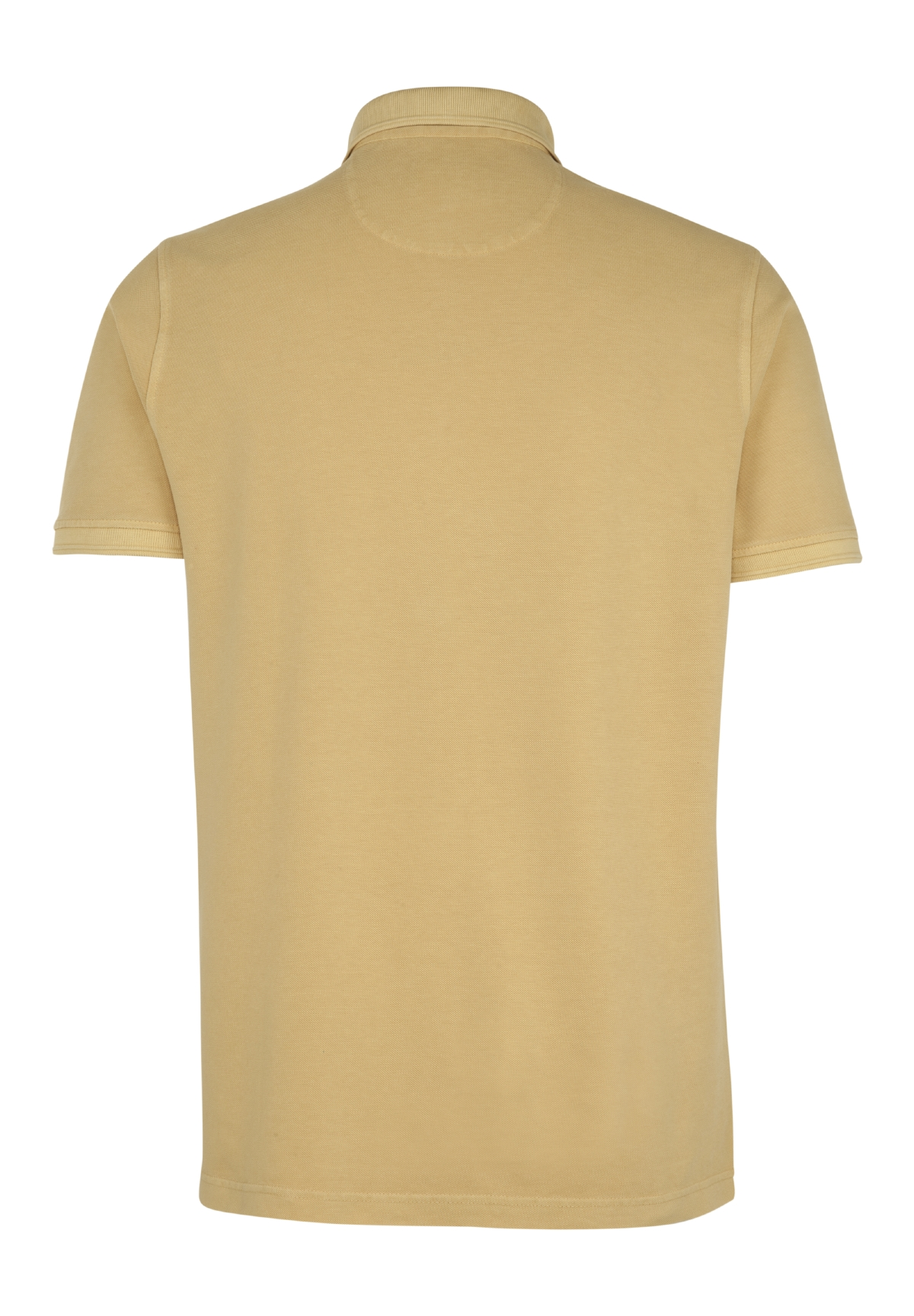 Camel-Active-Herren-Shirt-Poloshirt-Pique-Regular-Fit-NEU Indexbild 73
