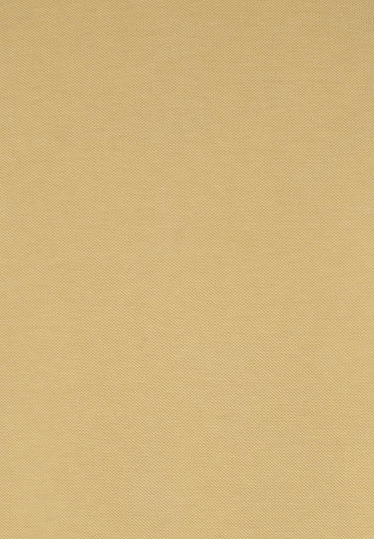 Camel-Active-Herren-Shirt-Poloshirt-Pique-Regular-Fit-NEU Indexbild 76