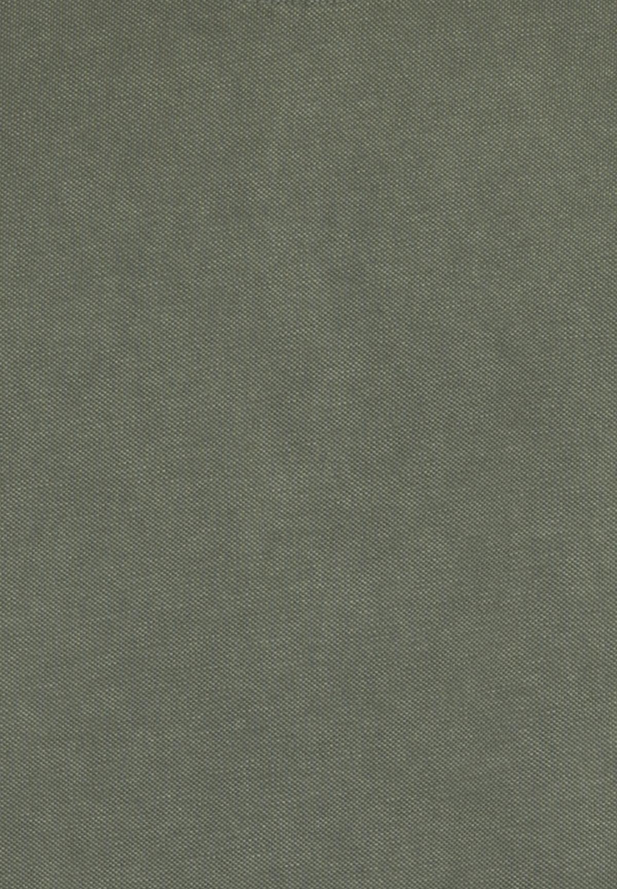 Camel-Active-Herren-Shirt-Poloshirt-Pique-Regular-Fit-NEU Indexbild 81