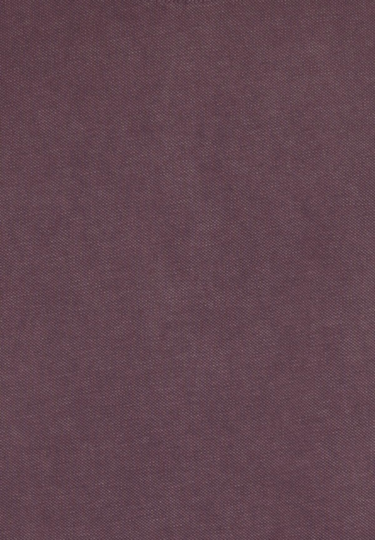 Camel-Active-Herren-Shirt-Poloshirt-Pique-Regular-Fit-NEU Indexbild 96