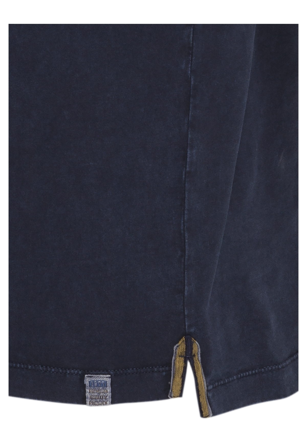 Camel-Active-Herren-Shirt-Poloshirt-Pique-Regular-Fit-NEU Indexbild 34