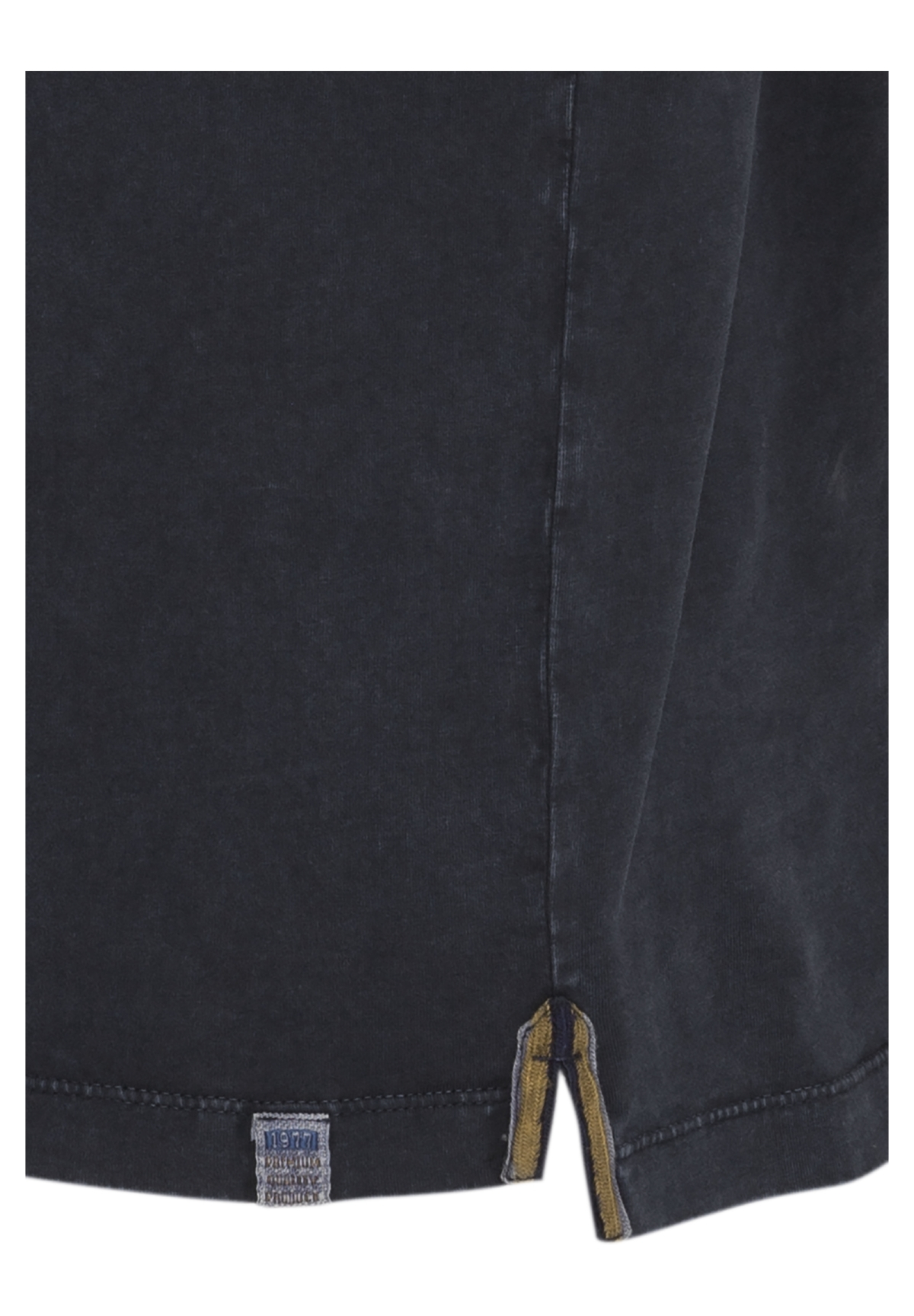 Camel-Active-Herren-Shirt-Poloshirt-Pique-Regular-Fit-NEU Indexbild 44