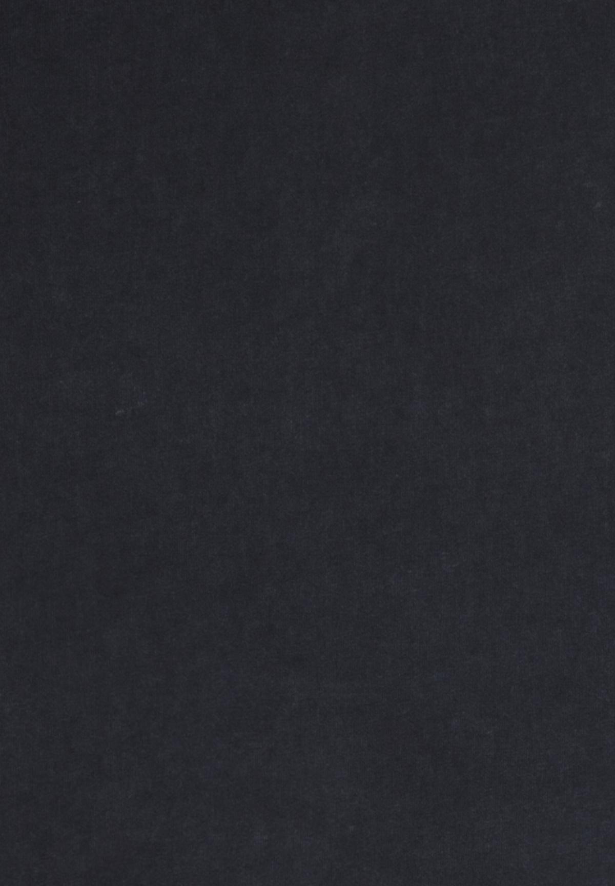 Camel-Active-Herren-Shirt-Poloshirt-Pique-Regular-Fit-NEU Indexbild 46
