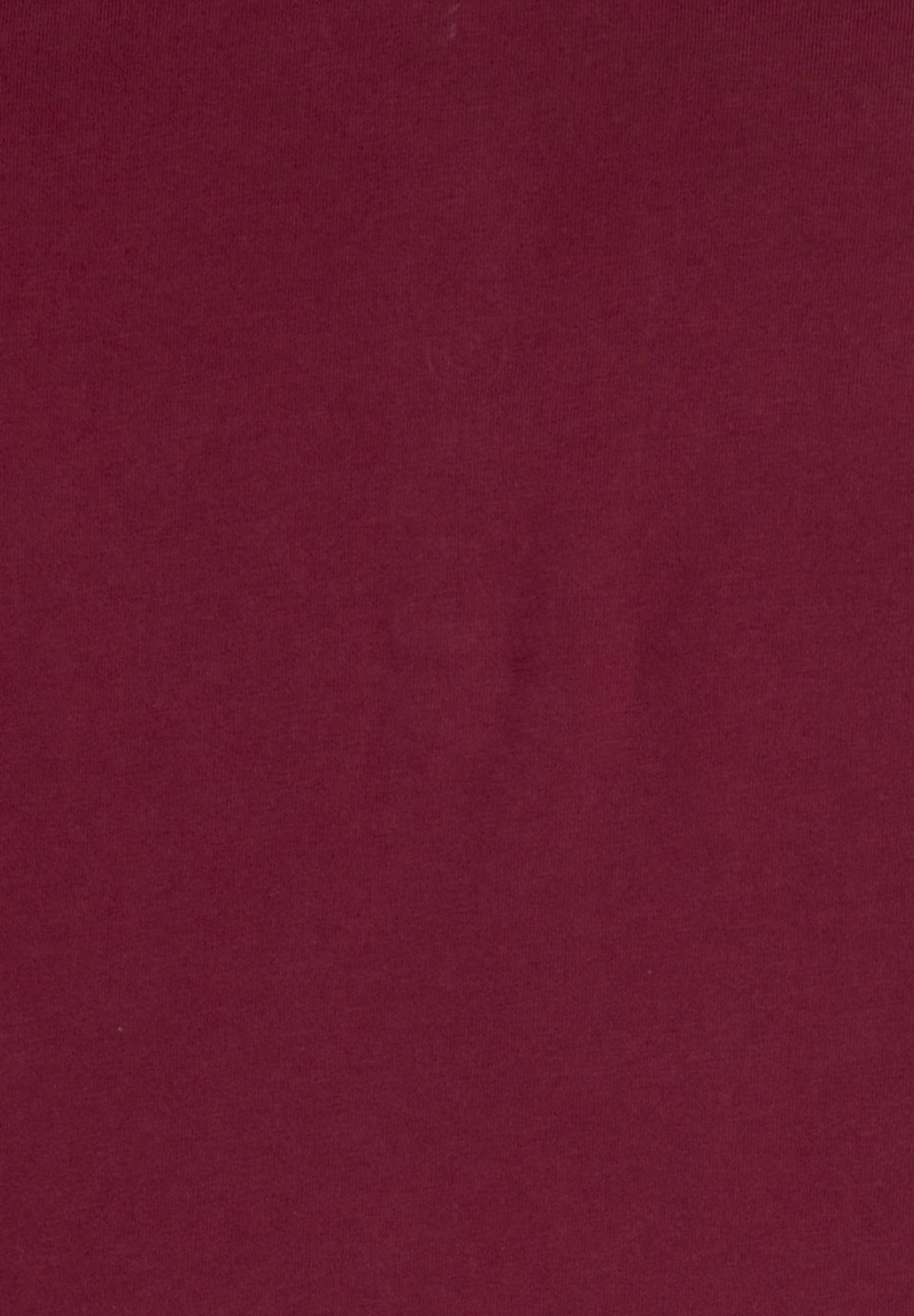 Camel-Active-Herren-Shirt-Poloshirt-Pique-Regular-Fit-NEU Indexbild 61