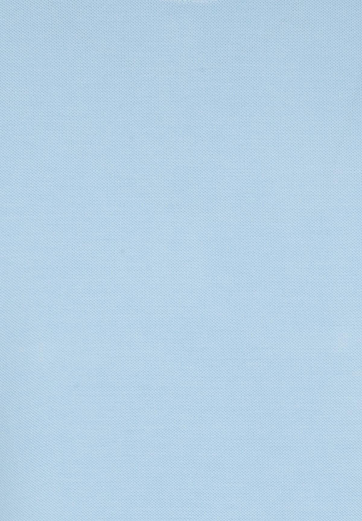 Camel-Active-Herren-Shirt-Poloshirt-Pique-Regular-Fit-NEU Indexbild 16