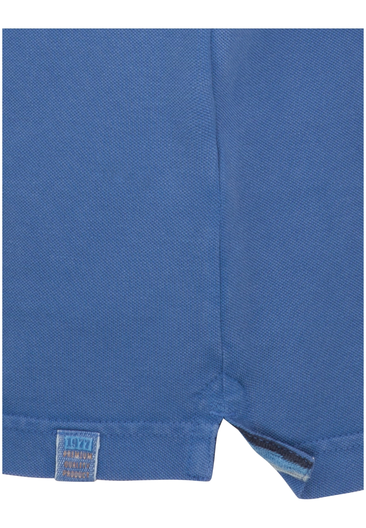 Camel-Active-Herren-Shirt-Poloshirt-Pique-Regular-Fit-NEU Indexbild 19