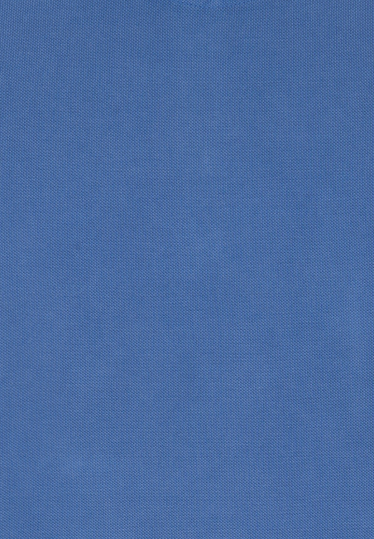 Camel-Active-Herren-Shirt-Poloshirt-Pique-Regular-Fit-NEU Indexbild 21