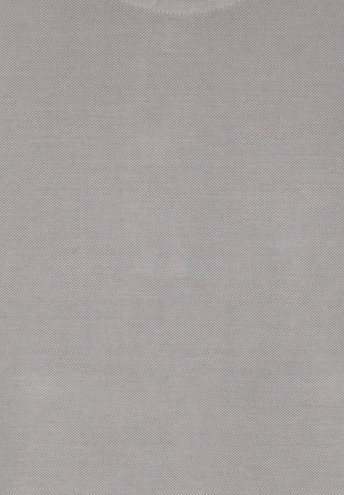Camel-Active-Herren-Shirt-Poloshirt-Pique-Regular-Fit-NEU Indexbild 41