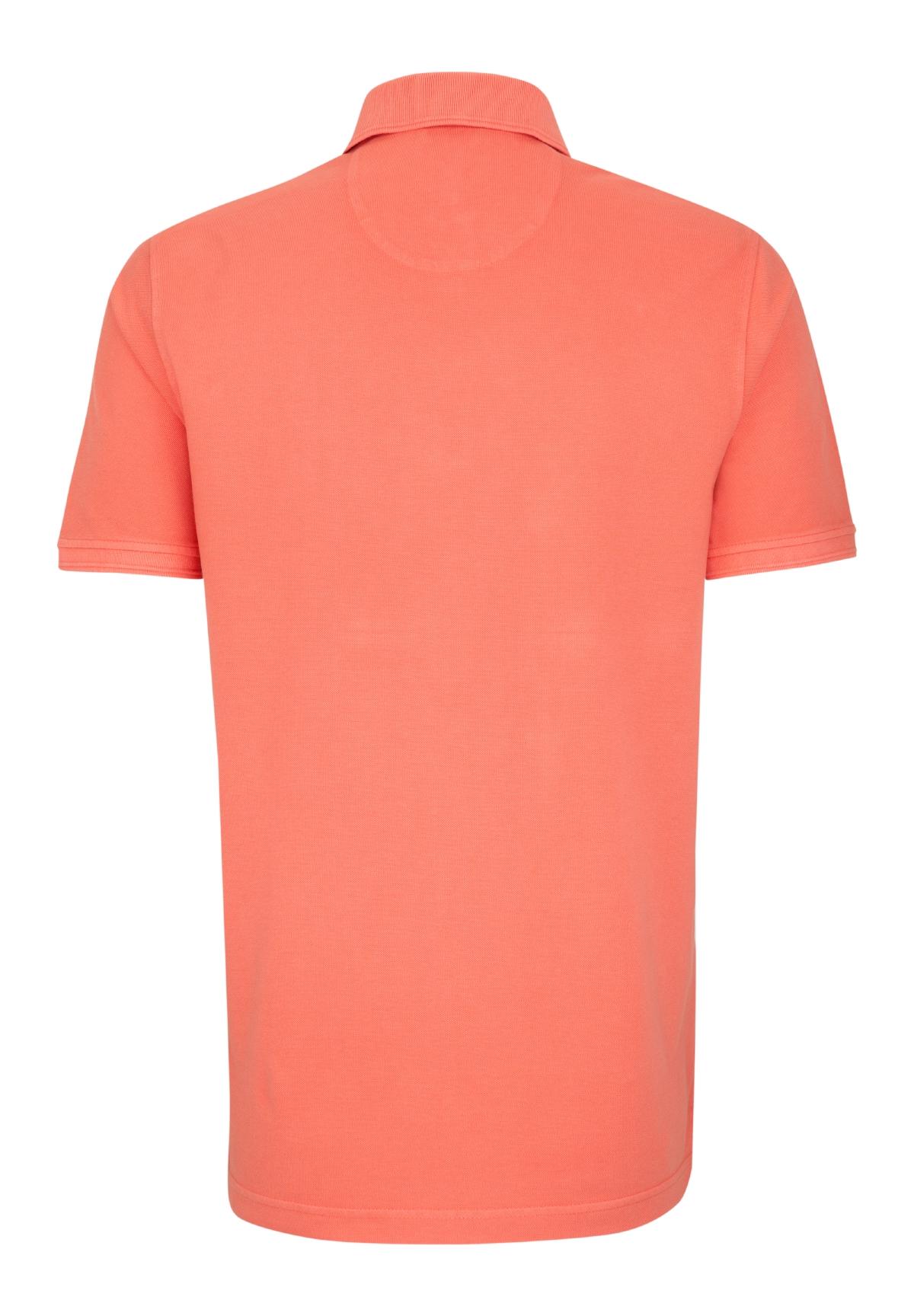 Camel-Active-Herren-Shirt-Poloshirt-Pique-Regular-Fit-NEU Indexbild 63