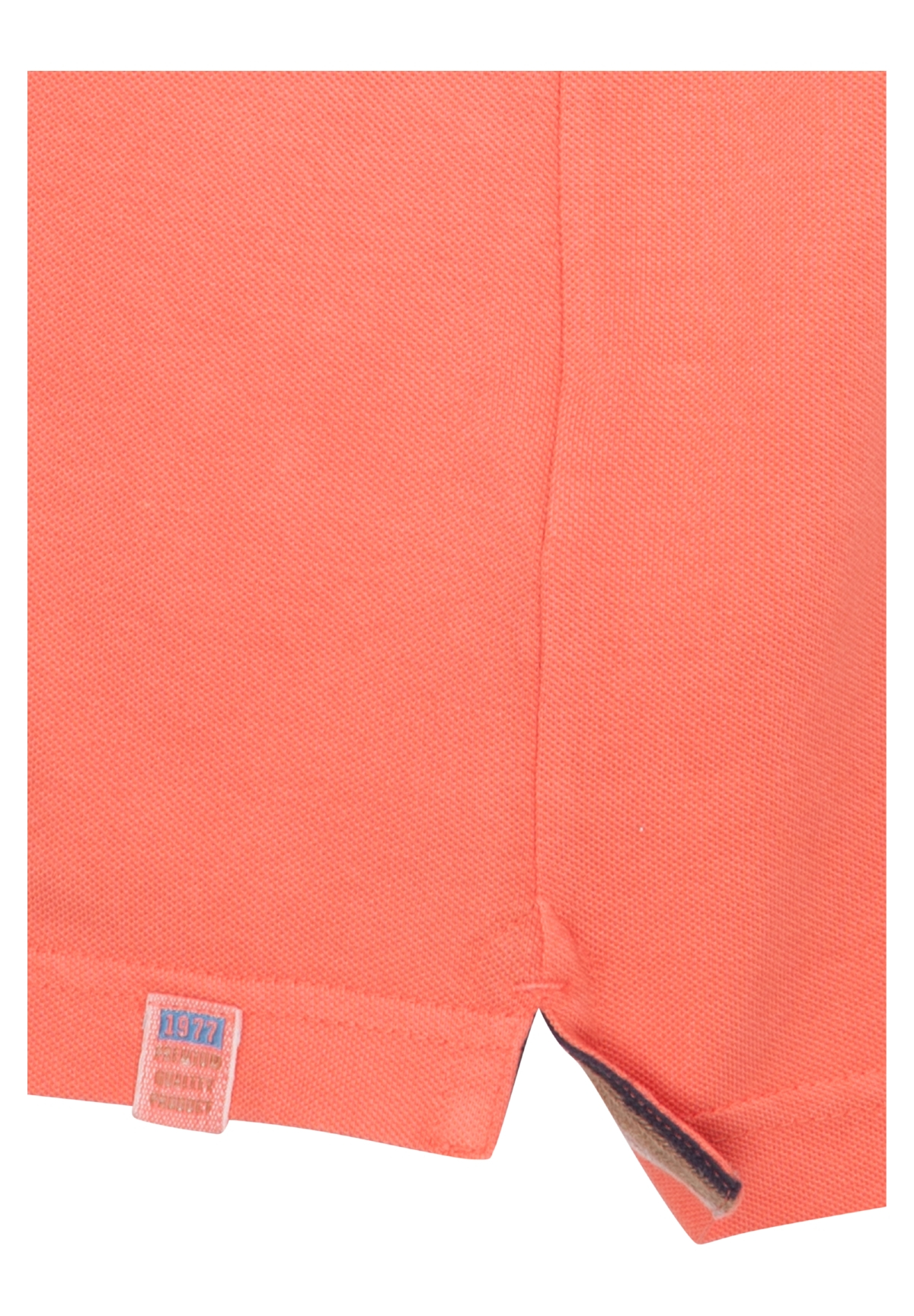 Camel-Active-Herren-Shirt-Poloshirt-Pique-Regular-Fit-NEU Indexbild 64