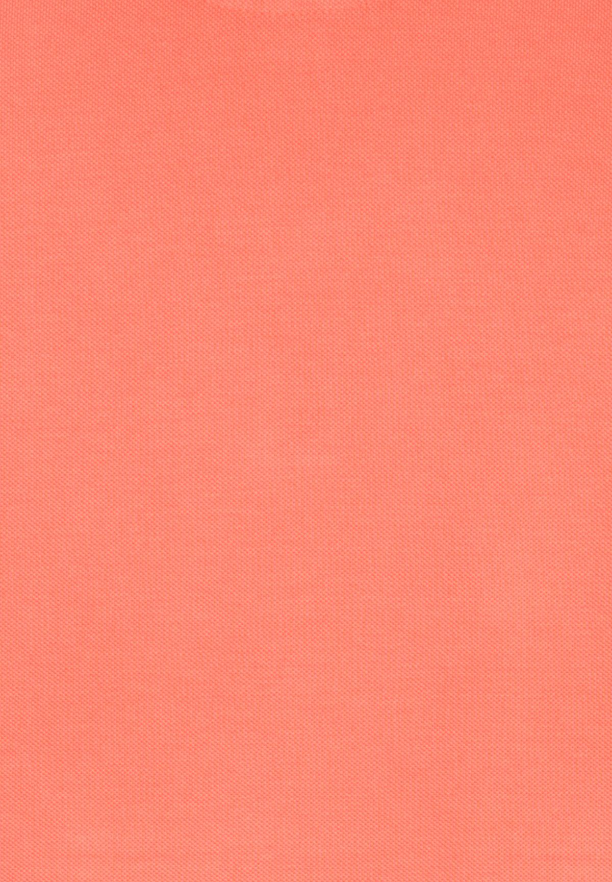 Camel-Active-Herren-Shirt-Poloshirt-Pique-Regular-Fit-NEU Indexbild 66