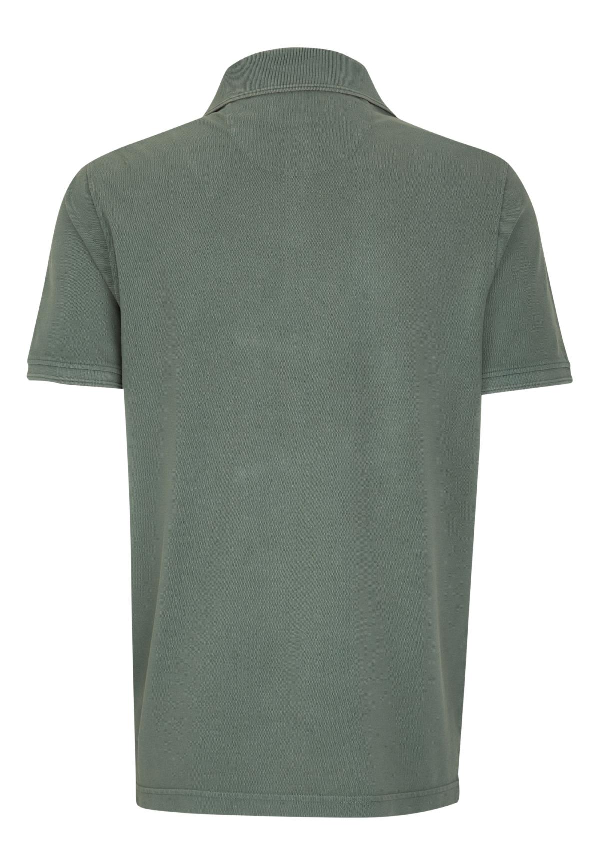Camel-Active-Herren-Shirt-Poloshirt-Pique-Regular-Fit-NEU Indexbild 83