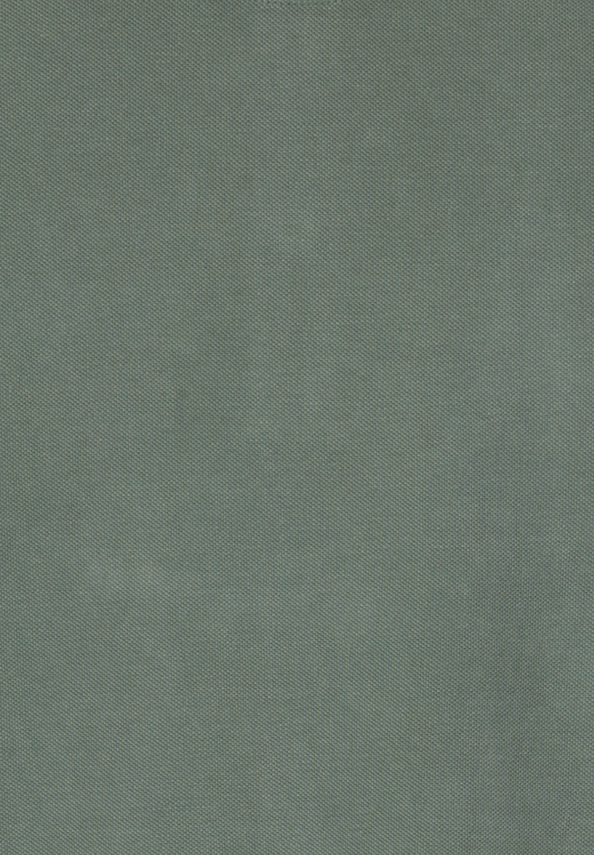Camel-Active-Herren-Shirt-Poloshirt-Pique-Regular-Fit-NEU Indexbild 86