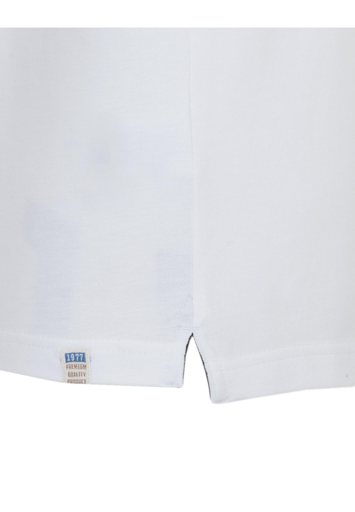 Camel-Active-Herren-Shirt-Poloshirt-Pique-Regular-Fit-NEU Indexbild 4