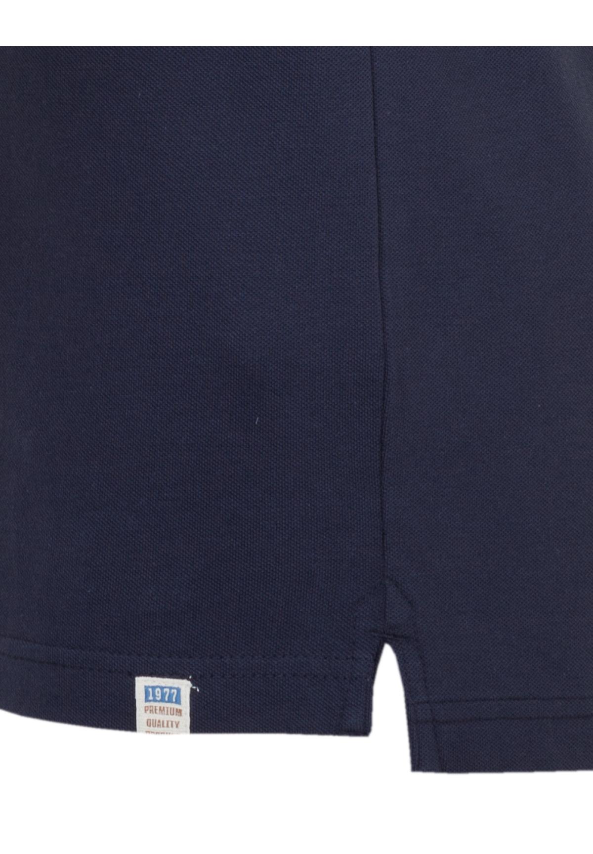 Camel-Active-Herren-Shirt-Poloshirt-Pique-Regular-Fit-NEU Indexbild 24