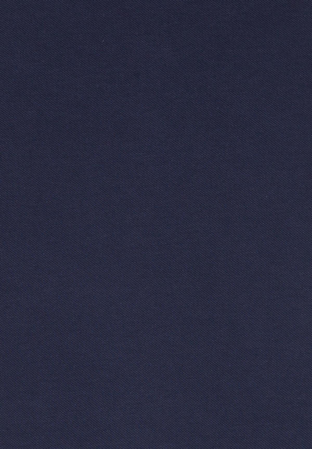 Camel-Active-Herren-Shirt-Poloshirt-Pique-Regular-Fit-NEU Indexbild 26