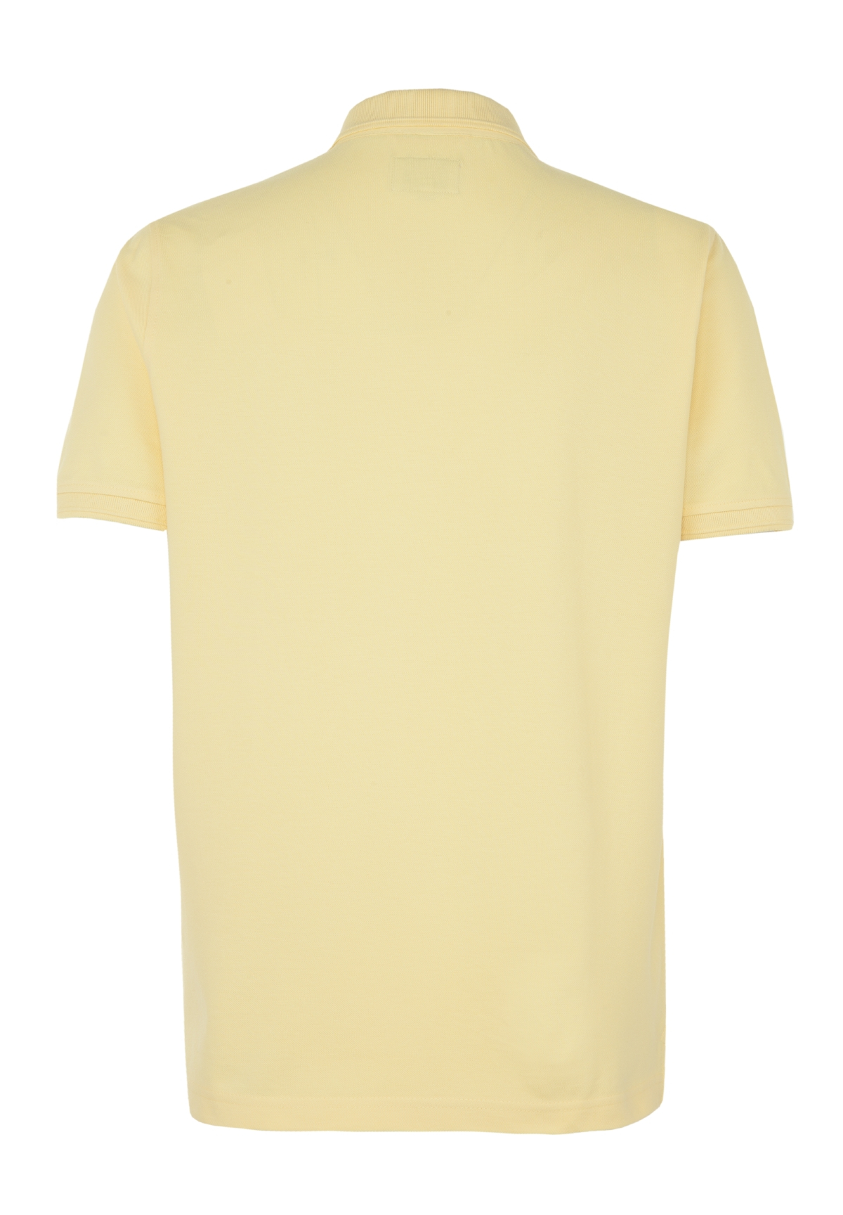 Camel-Active-Herren-Shirt-Poloshirt-Pique-Regular-Fit-NEU Indexbild 68