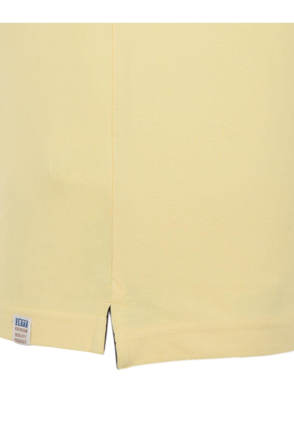 Camel-Active-Herren-Shirt-Poloshirt-Pique-Regular-Fit-NEU Indexbild 69