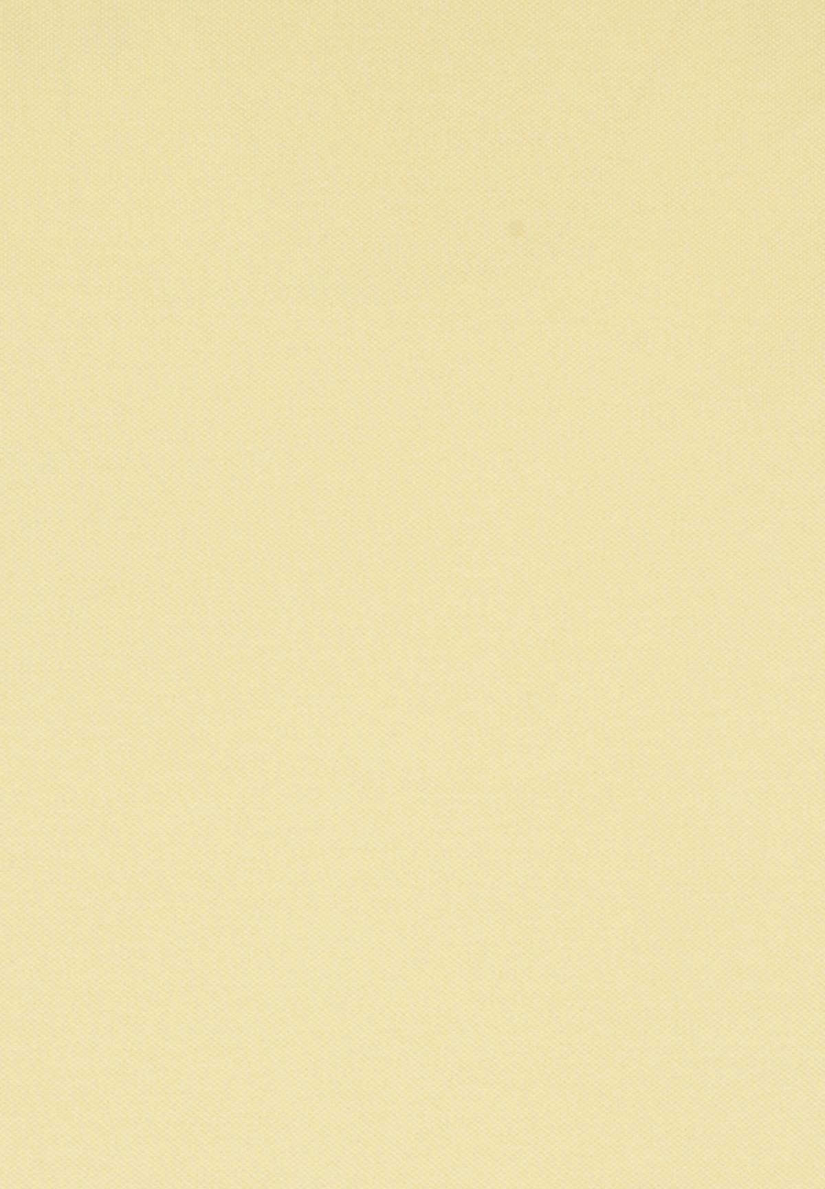 Camel-Active-Herren-Shirt-Poloshirt-Pique-Regular-Fit-NEU Indexbild 71