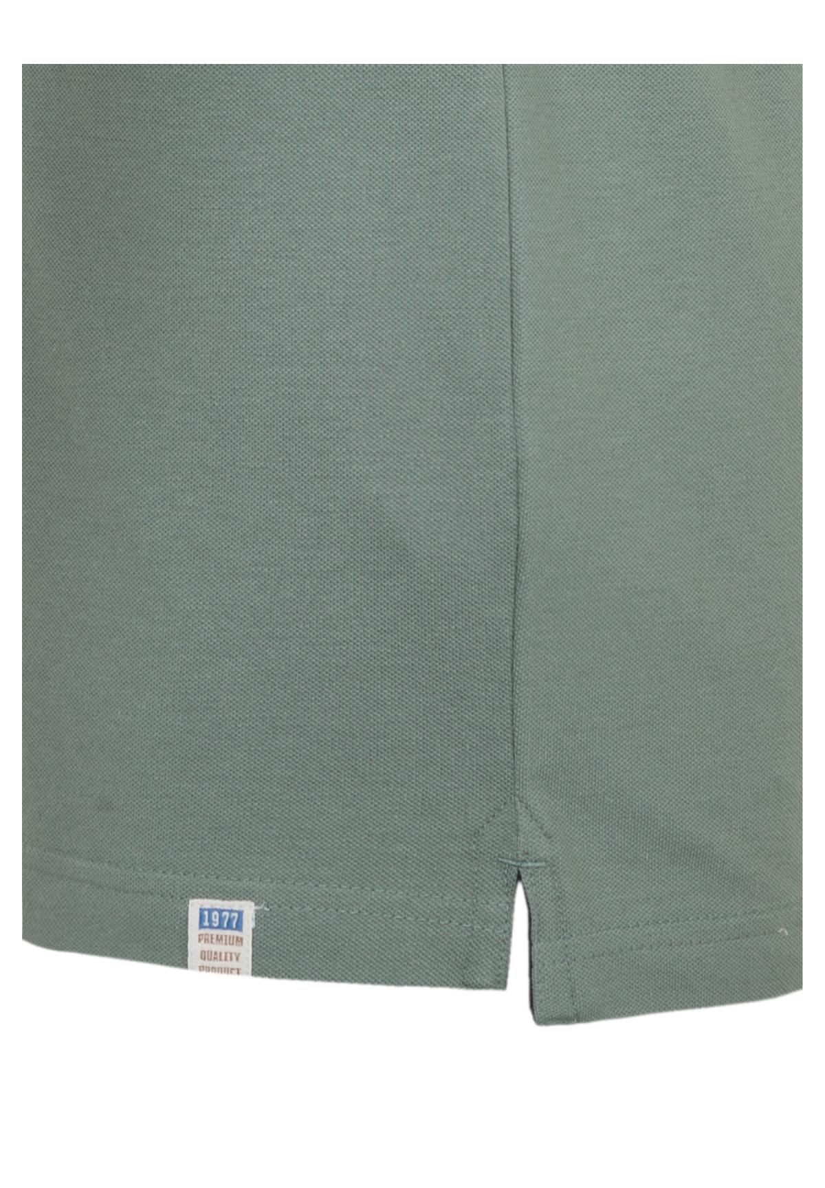 Camel-Active-Herren-Shirt-Poloshirt-Pique-Regular-Fit-NEU Indexbild 89