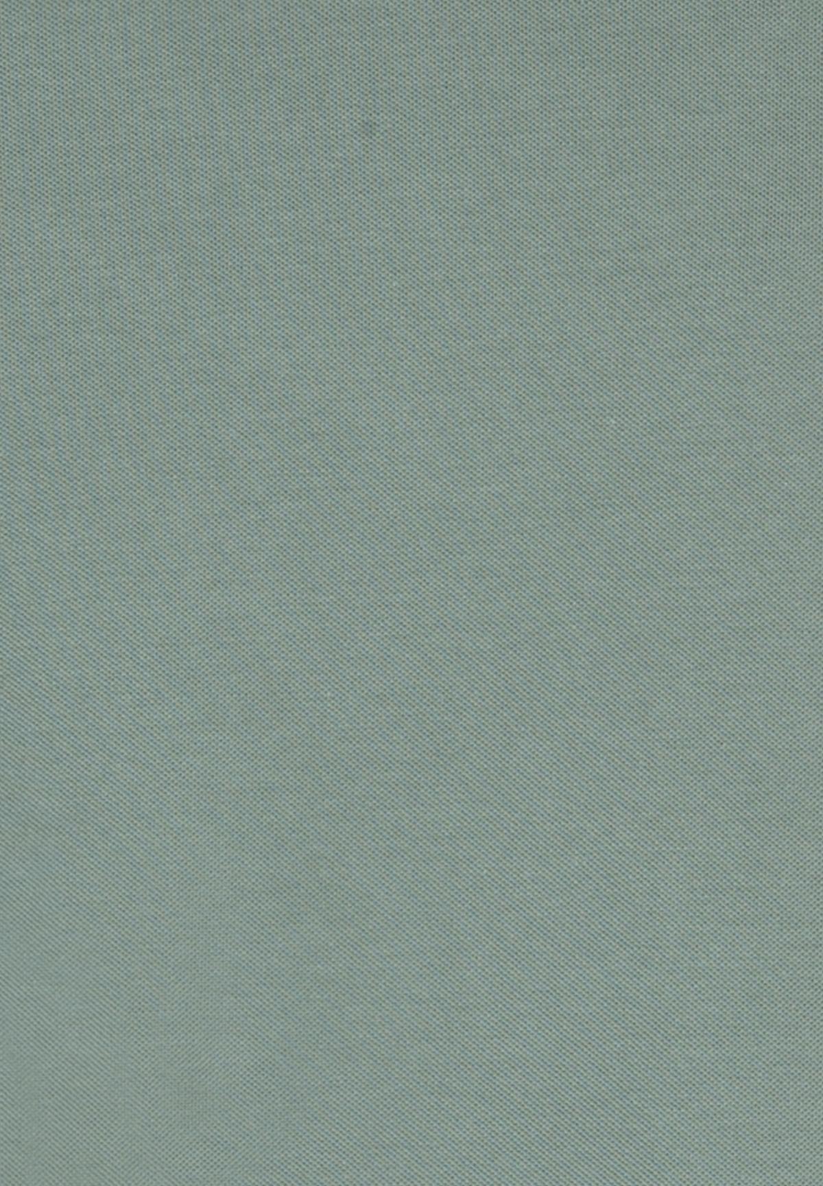 Camel-Active-Herren-Shirt-Poloshirt-Pique-Regular-Fit-NEU Indexbild 91