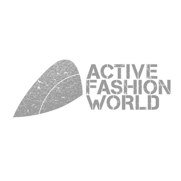 Camel Active Damenschuhe im Sale | Camel Active Footwear