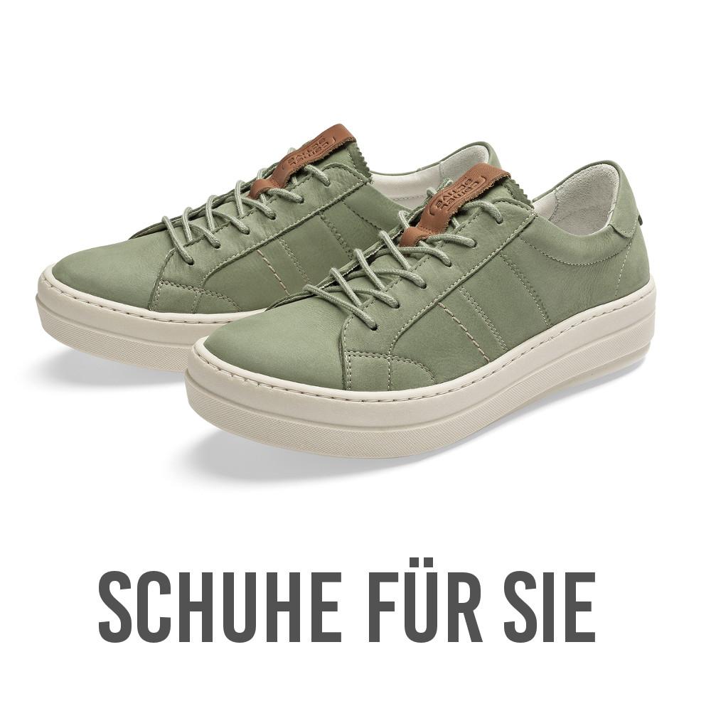c6f47f40823054 camel active: Shop für camel active Schuhe & Bekleidung, camel ...