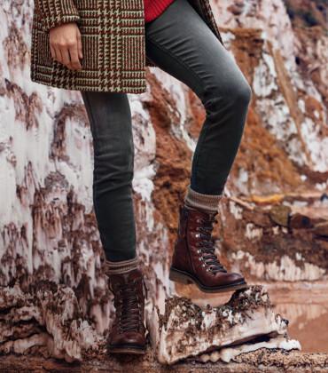 on sale 23c38 90910 camel active Damen Kleidung hier >> online shoppen!