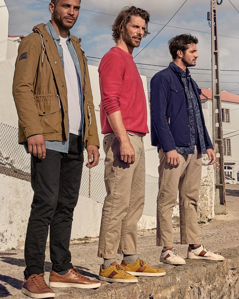 camel active: Shop für camel active Schuhe & Bekleidung